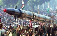 Nucleare: no di 20 paesi all'accordo Usa-India, domani meeting a Vienna