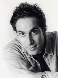 In memoria dell'attore Daniele Serra