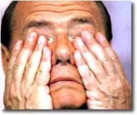 Risiko dei rigassificatori, Berlusconi lo fa ripartire