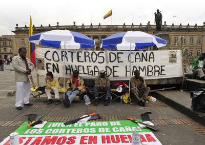 Foto www.corteros.blogspot.com