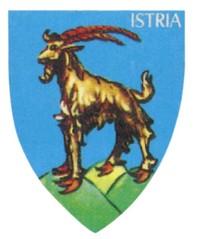 """""""La memoria degli italiani di Buie d'Istria"""" di Giacomo Paiano *"""