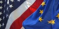 Federazione Europea o Catastrofe Economica!