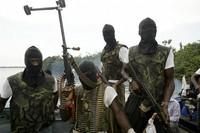 Armi in Angola, si apre processo per traffico illecito