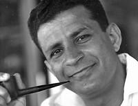 Abie Nathan, l'israeliano che s'inventò la radio della pace