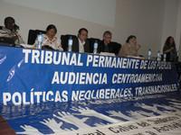 Grupo Pellas sul banco degli imputati