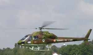 Eurocopter France