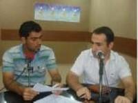 Settimana irachena della Nonviolenza - Erbil