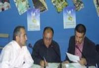 Settimana irachena della Nonviolenza - Dohuk