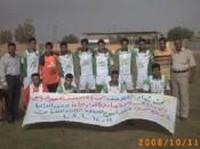 Settimana irachena della Nonviolenza - Salah ad-Din