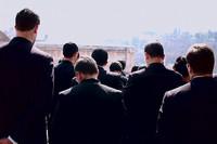 UN PRETE DENUNCIA:i seminari ci formano per essere funzionari di una Chiesa sonnolenta