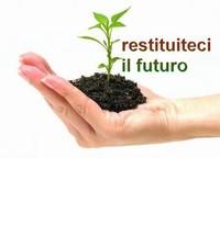 Un sogno possibile: idee per Taranto