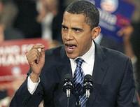 Ecco perché vincerà Barack Obama