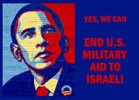Gaza, Israele e il ruolo degli USA