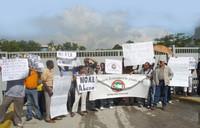 Repubblica Dominicana: Licenziamenti e lavoro precario. La proposta indecente di Nestlé
