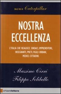 Nostra Eccellenza