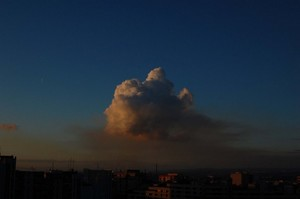 Ilva di Taranto, 18 gennaio 2008
