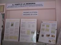 """MUSEO STORICO """"IL TEMPO E LA MEMORIA"""""""