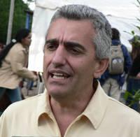 Luis Nieto (Foto G. Trucchi)