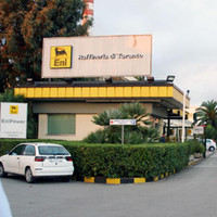 Malato di tumore denuncia l'Agip «Io, occupato per 20 anni in raffineria»