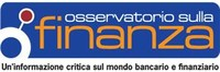 Osservatorio Finanza