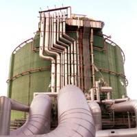 Stoccaggio gas in Val Basento, se ne parla a Ferrandina