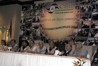 Nicaragua Elezioni 2008: tutti cantano vittoria