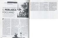Articolo di Famiglia Cristiana del giornalista Guglielmo Nardocci