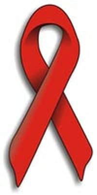 1 dicembre: giornata mondiale della lotta contro l'Aids. La situazione nicaraguense
