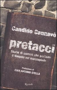 Pretacci