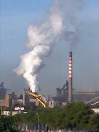 ILVA Taranto (1)