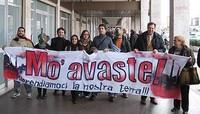 """""""Diossina, la legge della Regione Puglia venga adottata dallo Stato Italiano"""""""