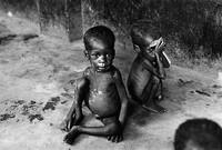 """Fao: """"Aumenta la fame nel mondoquasi un miliardo senza cibo"""""""