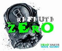 La corsa ai rifiuti zero di Capannori