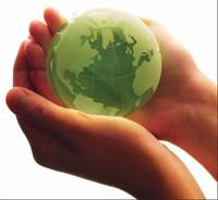 Proteggere la Terra