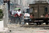 Quanti altri morti, per sentirvi cittadini di Gaza?
