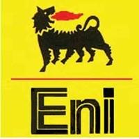 Petrolio, nuove autorizzazioni nel Parco Appennino Lucano