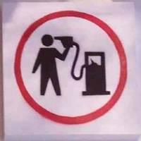 I danni causati dal petrolio