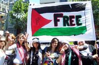 Manifestazioni da tutto il mondo