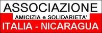 NO alla sospensione degli aiuti al Nicaragua