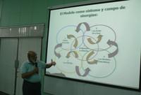 Nicaragua - Istruzione: cambiare il modello e  sconfiggere l'analfabetismo