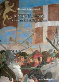 PRESENTAZIONE DEL LIBRO: LO STATO E LA GUERRA DI EKKEHART KRIPPENDORFF