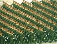Washington, armi a Taiwan. Ma nessun nuovo F16