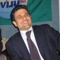"""Dai """"comuni in polvere"""", lettera al Presidente De Filippo"""