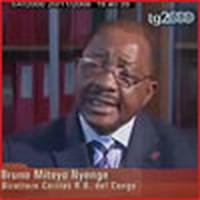 Testimonianza dal Congo