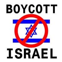 Boicottiamo Tel Aviv