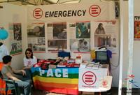 Emergency lascia il Nicaragua: perdiamo tutti