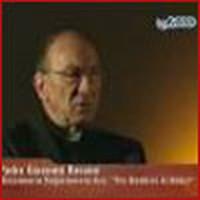 Afghanistan: intervista a padre Giacomo Rossini