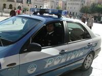 Traffico armi e droga, 47 arresti tra Taranto e Brindisi