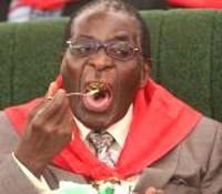 L'emergenza Zimbabwe, al limite dell'assurdo