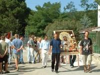 Processione Polacca